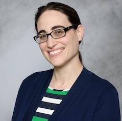 Nicole Damari